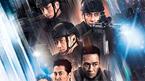 'Phi Hổ Cực Chiến' - sự trở lại ấn tượng của đội đặc nhiệm lừng danh
