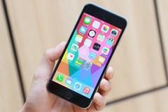Nhiều mẫu smartphone đang giảm giá sốc trong tháng 5
