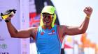 Ironman 70.3 ngày càng hút người Việt