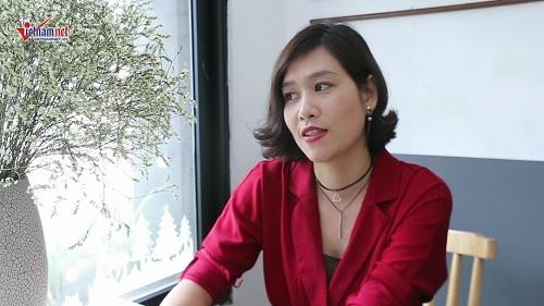 Hà Hương 1