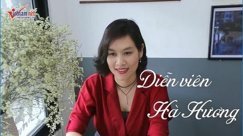 Hà Hương