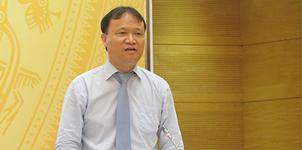 Khai tử xăng Ron 95: Bộ Công thươngsẽ báo cáo Thủ tướng