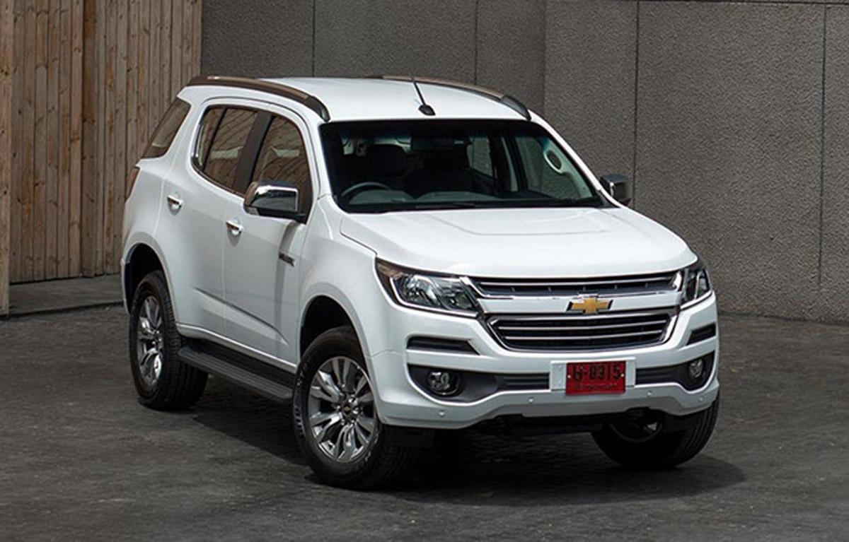 ô tô giảm giá,giá ô tô,Mitsubishi Pajero,ô tô  Mitsubishi,ô tô Chevrolet,ô tô Nissan