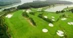 Hàng chục sân golf vào quy hoạch để phát triển du lịch địa phương