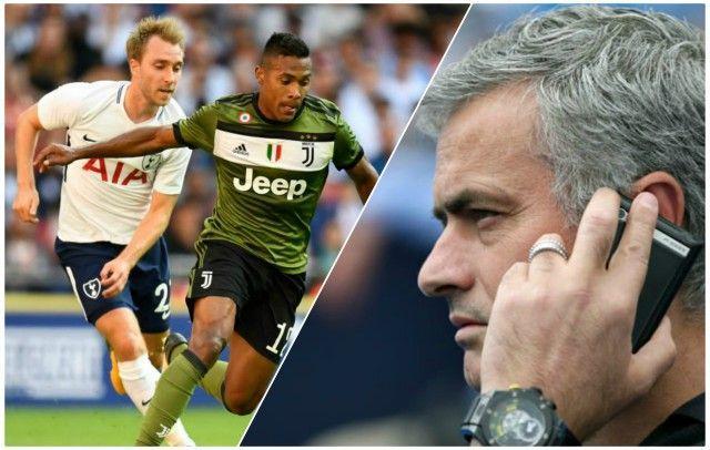 Lộ sao Brazil cập bến MU, Conte 'ăn vạ' đòi tiền Chelsea