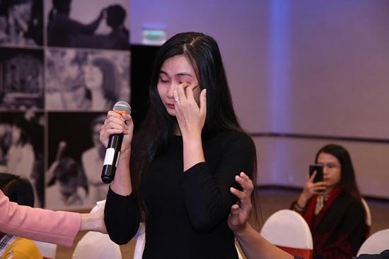 Phi Nhung,Điều ước thứ 7