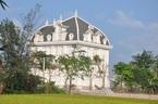 Lâu đài trắng của cụ bà 78 tuổi: Thông tin bất ngờ từ chính quyền huyện