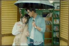 Mai Tài Phến trở lại với 'Em gái mưa' phiên bản điện ảnh