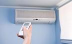 'Nằm lòng' những nguyên tắc khi bật điều hòa để tiết kiệm điện