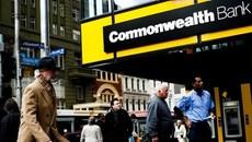 Gần 20 triệu hồ sơ khách hàng biến mất khỏi ngân hàng lớn nhất Australia