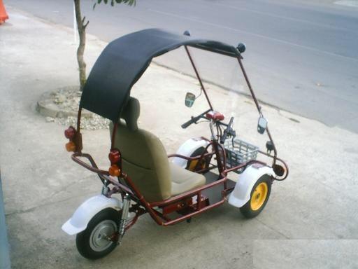 Xe hơi,Người Việt,TP.HCM