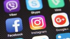Facebook dùng hàng tỉ ảnh Instagram huấn luyện cho AI
