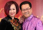 Vợ Trần Nhượng bán 2 cây vàng cho chồng làm kịch