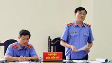 Bạn đại gia giúp 32 tỷ, Nguyễn Xuân Sơn có thoát án tử?