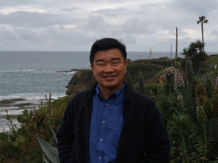Chân dung ba tù nhân Mỹ sắp được Triều Tiên phóng thích