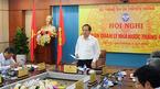 Bộ trưởng TT&TT: Cần đấu tranh với hành vi vi phạm của 'Hội thánh đức chúa trời'