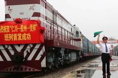 Thực hư việc TQ trở thành thị trường xuất khẩu lớn nhất của Việt Nam
