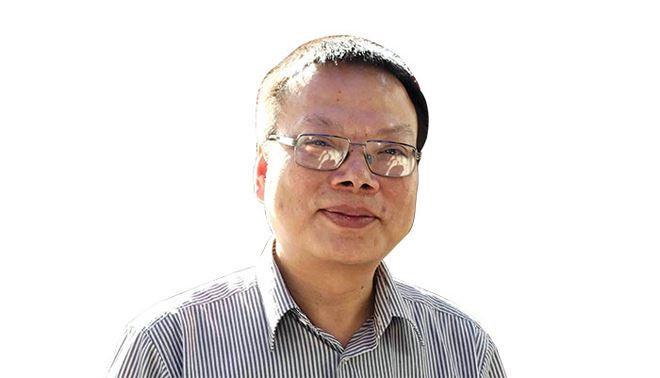 Nguyễn Trung Hà,Bầu Đức,Lê Phước Vũ,giám đốc Vinaca bị khởi tố,Hà Văn Thắm,Nguyễn Xuân Sơn