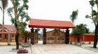 Cán bộ công an huyện lấn chiếm 5.000m2 đất xây biệt phủ