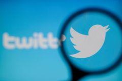 Twitter cảnh báo 300 triệu người dùng đổi mật khẩu