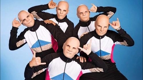 Britain's Got Talent bị chỉ trích dữ dội vì thiên vị thí sinh, 'lừa dối, qua mặt' khán giả