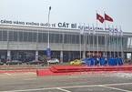 Tiết lộ bất ngờ nguyên nhân nữ hành khách TQ dọa bom ở sân bay Cát Bi