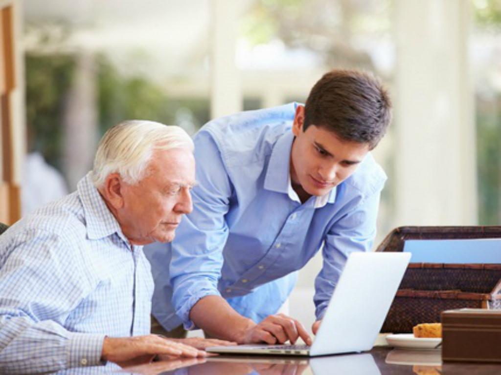 bảo hiểm,nghỉ hưu,chế độ,trợ cấp xã hội,tư vấn pháp luật
