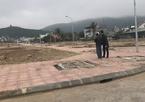Truy trách nhiệm Chủ tịch tỉnh để 'cò đất', 'xã hội đen' mua bán đất lộng hành tại đặc khu