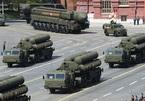 Vũ khí chết người nhất của Nga có thể đến Thổ Nhĩ Kỳ và Ấn Độ