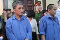 Phù phép vay 650 tỷ, Phạm Công Danh khiến dàn CEO Đại Tín lãnh án