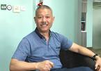 Không đủ chuẩn làm hiệu trưởng, GS Trương Nguyện Thành rời ĐH Hoa Sen về Mỹ