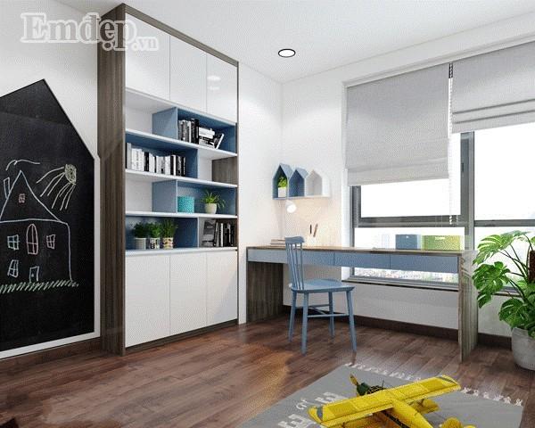 Nhà đẹp,trang trí nhà,căn hộ chung cư