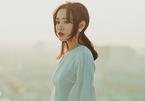 Học trò Tóc Tiên ra MV kể lại chuyện tình buồn từng trải qua
