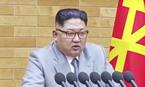 Thế giới 24h: Kim Jong Un ra một loạt yêu sách