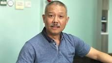 """GS Trương Nguyện Thành: """"Tôi không buồn, không trách, không tự ái"""""""