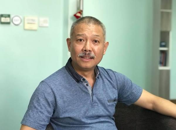 Hiệu trưởng,Luật giáo dục đại học,Luật giáo dục,Giáo sư Trương Nguyện Thành