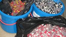 Cục Quản lý Dược yêu cầu 63 tỉnh siết chất lượng thuốc