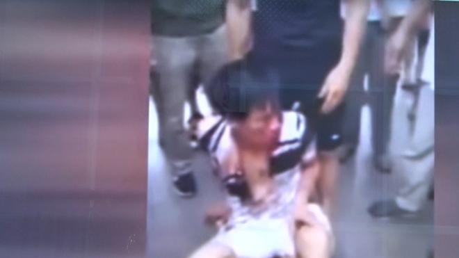 Thông tin cực sốc về vụ nghi bắt cóc ở Hưng Yên