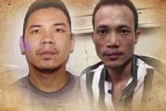 Truy tố 3 cựu công an vụ 2 tử tù đục tường vượt ngục