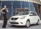 Có 400 triệu đồng nên chọn mua xe ô tô nào?