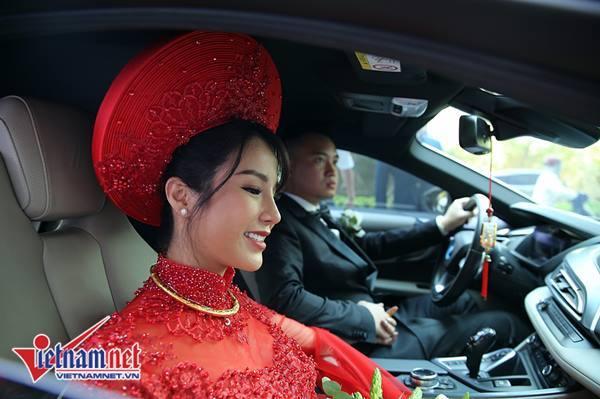 Diệp Lâm Anh,Lê Thanh Hoà,làng sao