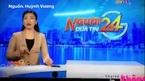 MC truyền hình 'bó tay' khi đọc cái tên khó