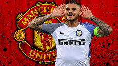 MU ký nhanh Icardi, Real bán Kroos cho Mourinho