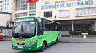 Hà Nội thay thế hàng loạt xe buýt mới chất lượng cao