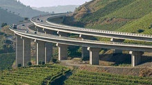 Cao tốc 11 ngàn tỷ nối Vân Đồn lên Móng Cái