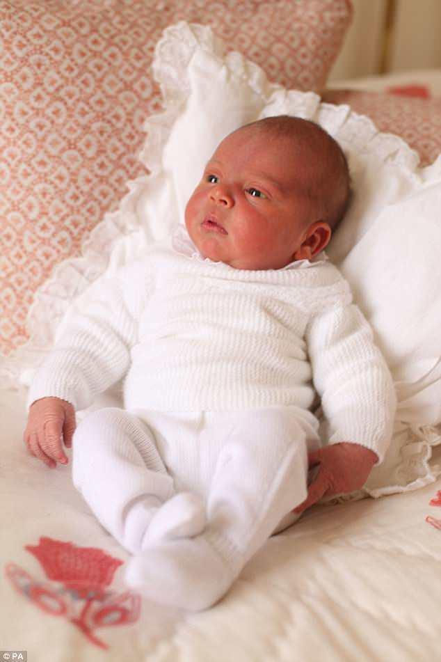 Công nương Kate,Hoàng tử William,công chúa,hoàng tử