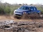 Kinh nghiệm xử lý tình huống trơn, trượt khi lái xe ô tô