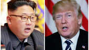 Triều Tiên bất ngờ cảnh báo Mỹ