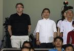Tuyển Việt Nam sắp có tân GĐKT từng dự World Cup?