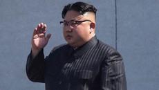 Thế giới 24h: Triều Tiên đột ngột cảnh báo Mỹ